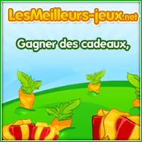lesmeilleurs-jeux.net