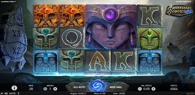 casino-777-nouveau-jeu-asgardian-stones.