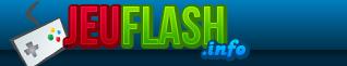 jeu flash