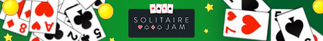 Solitaire Jam Android