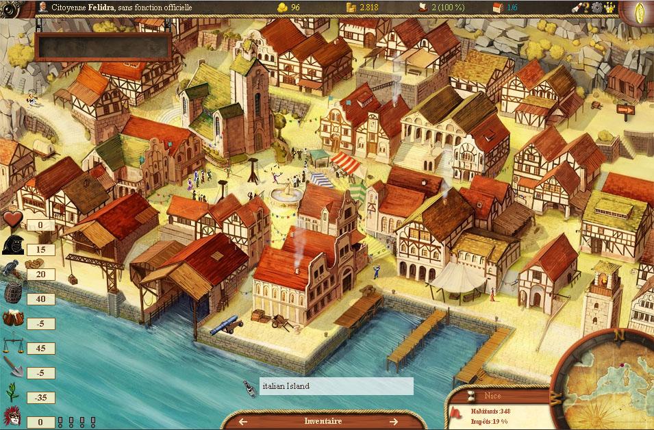 Jeux jeux jeux gratuit de fille jeux de puzzle naruto shippuden jeux virtuel gratuit a telecharger - Jeu info naruto ...