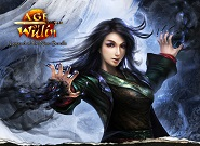 Fiche : Age Of wulin