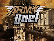 Fiche : Army Duel
