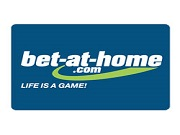 Fiche : Bet at home