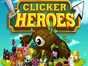Fiche : Clicker Heroes