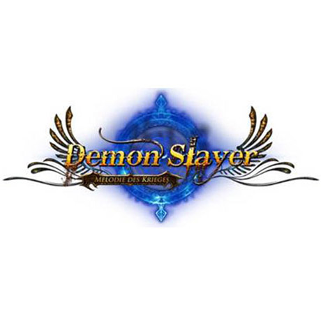 Fiche : Demon slayer