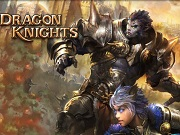 Fiche : Dragon Knights Online