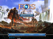 Fiche : EOS : Echo of Soul
