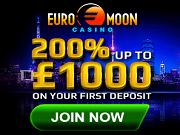 Casino Allstar En France En Ligne