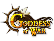 Fiche : Goddess of War