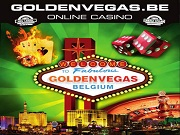 Fiche : Golden Vegas Casino