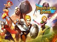 Fiche : Heroes of the banner