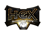 Fiche : HEX: Shards of Fate