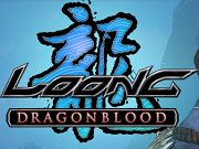 Fiche : Loong: Dragonblood