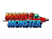 Fiche : Marble Monster