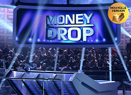 Fiche : Money Drop