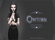 Fiche : Omtorn