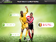 Fiche : Powerplay Manager Football