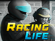 Fiche : Racing Life