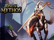 Fiche : Rise Of Mythos