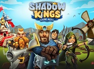 Fiche : Shadow Kings