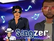 Singzer
