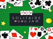 Fiche : Solitaire Jam Android