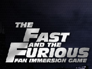 Fiche : The Fast and the Furious