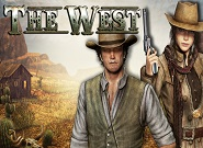 Fiche : The West