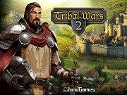 Fiche : Tribal Wars 2