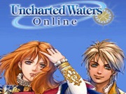 Uncharted Water Online