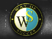 Way of Soccer