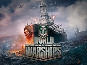 Fiche : World of Warships